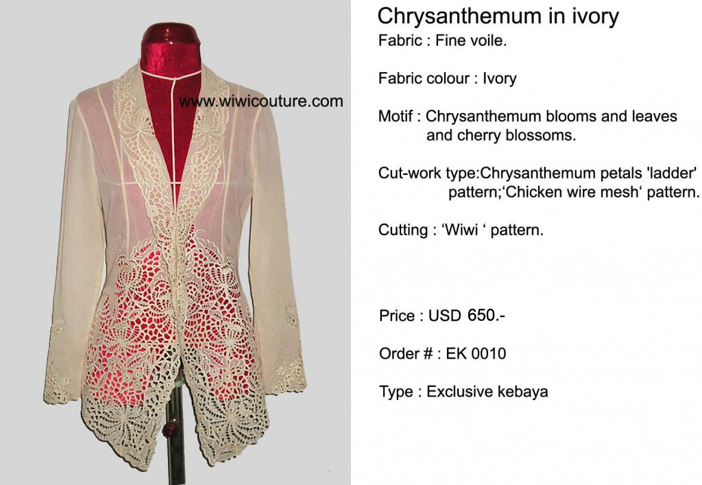 Chrysanthemum-ivory-copy-copy1-1024x707 copy