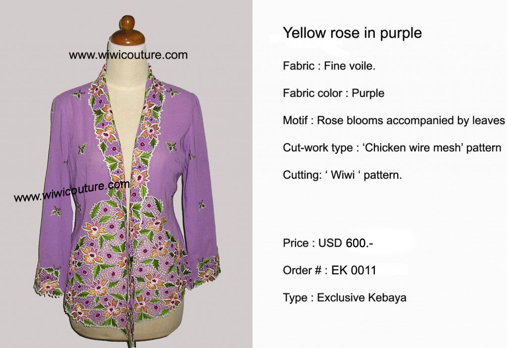 Yellow-rose-in-purple-copy-copy-copy-copy-1024x703 copy